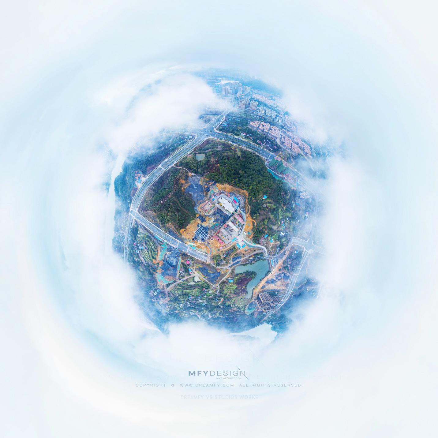 冷水江市锑都实验学校